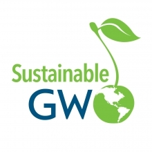Sustainable GW Logo