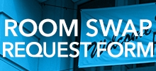 Request a Room Swap