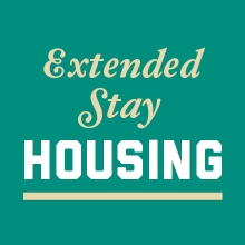 Spring Extended Stay Housing
