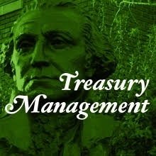 Treasury Management