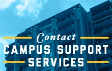 Contact Campus Support Services