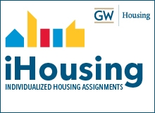 Housing Selection 2016-2017