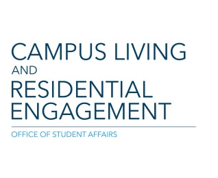 Campus Living & Residential Engagement | Office of Student Affairs