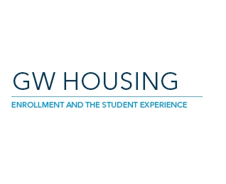 GW Housing | Enrollment and the Student Experience