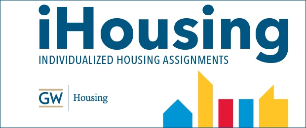 Housing Selection 2017-2018