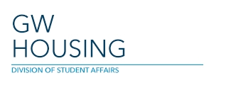 GW Housing | Division of Student Affairs
